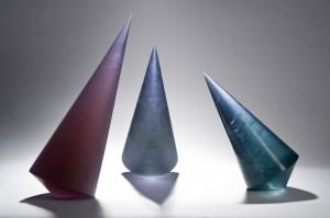 Contemporary Glass Black Dog Publishing  Heike Brachlow