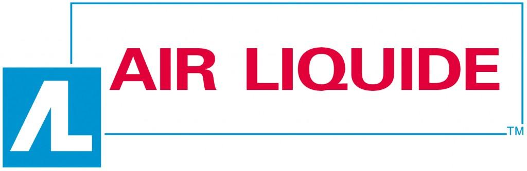 ALUK Logo (1)